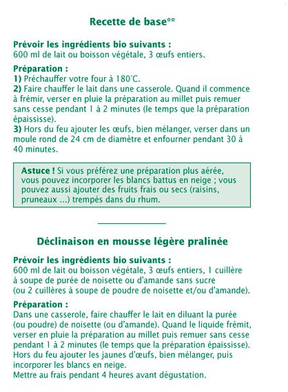 http://www.blog-primeal.fr/wordpress/PrepaFlanPatissie-2.png